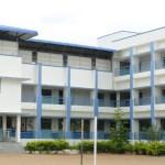 IIT coaching in Gobichettipalayam – Sri National School