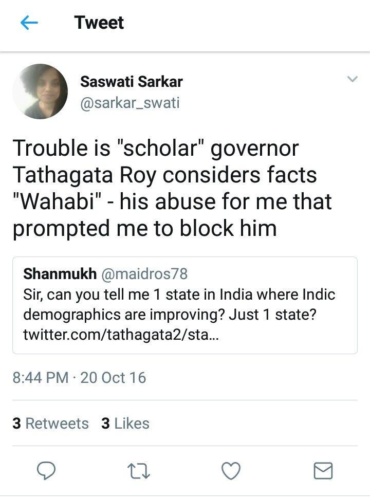 saswati_2