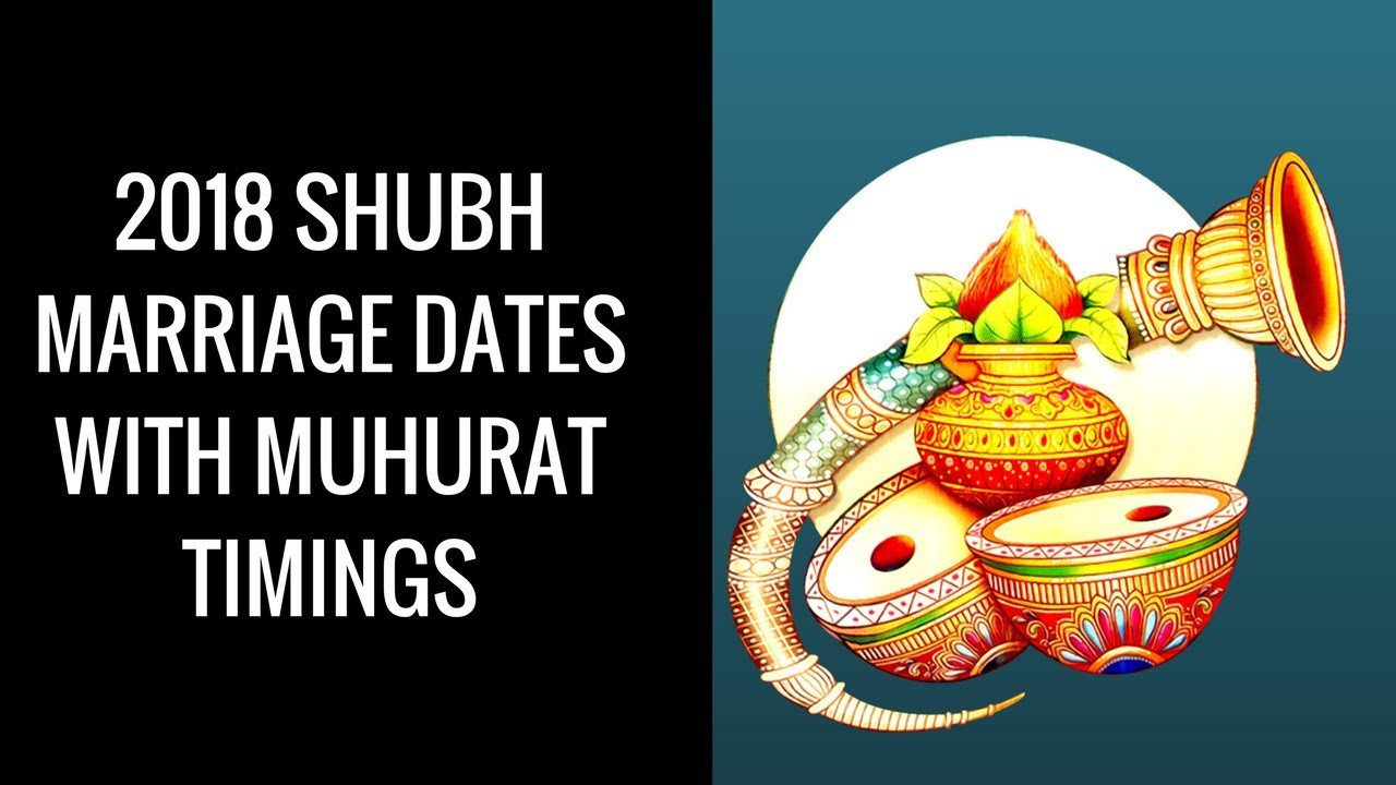 Learn how to set Marriage Dates and Muhurtham! #Marriage