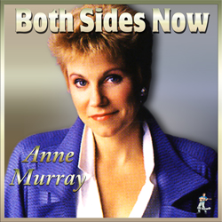 Anne Murray – Both Sides Now