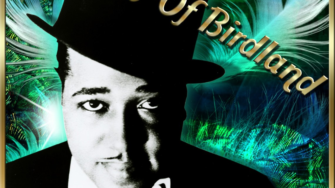 Duke Ellington – Lullaby Of Birdland