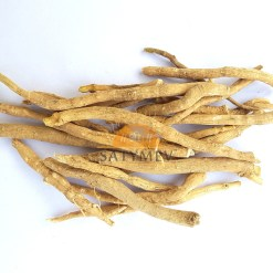 SriSatymev Ashwagandha Roots | Indian Ginseng