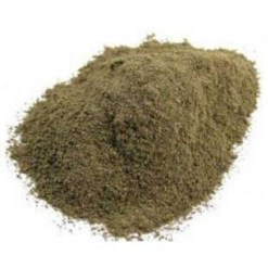SriSatymev Brahmi Leaves Powder