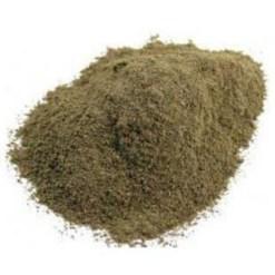 SriSatymev Brahmi Leaves Powder
