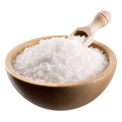 SriSatymev Epsom Salt | Cosmetics & Pain Relief