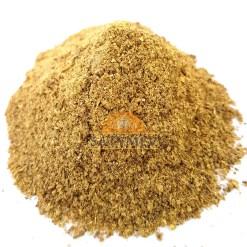 SriSatymev Gokhru Chota Powder