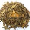 SriSatymev Henna Leaves | Mehndi | Mehndi Leaves