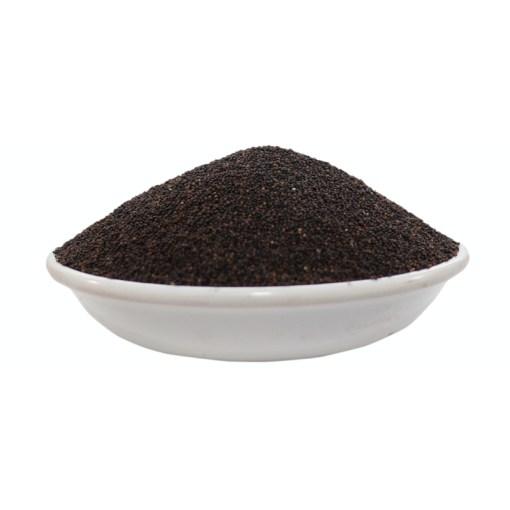 SriSatymev Kantakari Seeds | Kateri