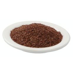 SriSatymev Lajwanti Seeds | Chuimui | Mimosa Pudica | Sensitive Plant