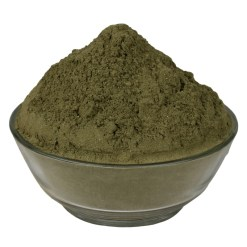 SriSatymev Mint Leaves Powder | Pudina Leaves Powder