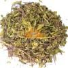 SriSatymev Mint Leaves | Pudina