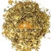 SriSatymev Moringa Leaves | Drumstick