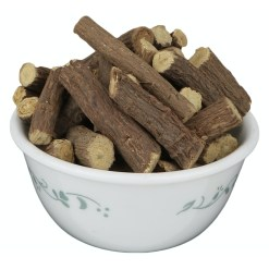 SriSatymev Mulethi | Licorice Root
