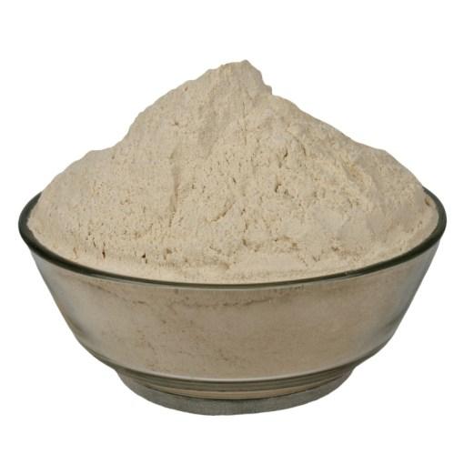 SriSatymev Musli White Powder   Safed Musli