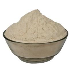 SriSatymev Musli White Powder | Safed Musli