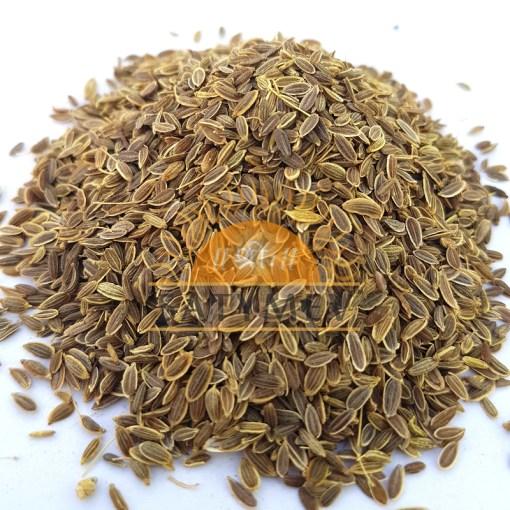 SriSatymev Soya Seeds | Dill Seeds | Saluka