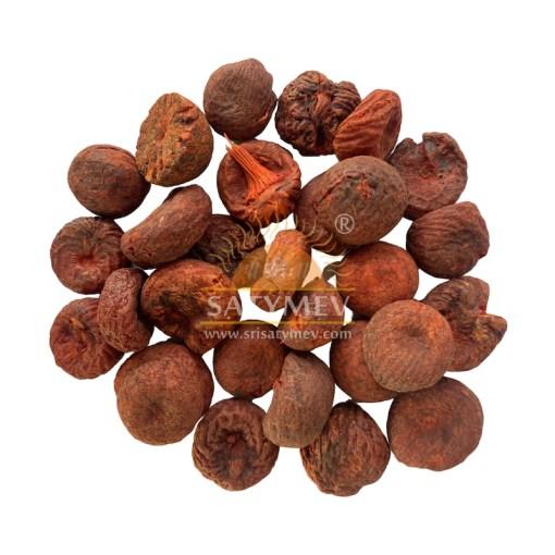 SriSatymev Supari Chikni | Chikni Supari | Beetel Nuts