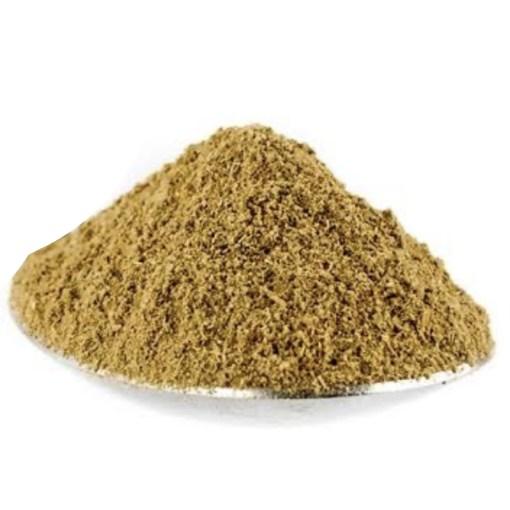 SriSatymev Kantakari Panchang Powder | Kateri