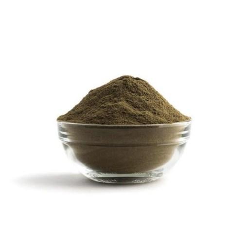SriSatymev Mulberry Leaves Powder | Morus Alba