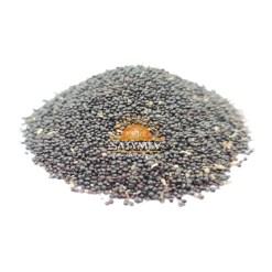 SriSatymev Chowlai Lalsaag Seeds | Lasaag Seeds