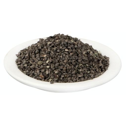 SriSatymev Khareti Seeds