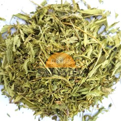 SriSatymev Stevia Leaves | Madhu Tulsi | Natural Sweetener