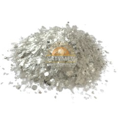 SriSatymev Abir Powder