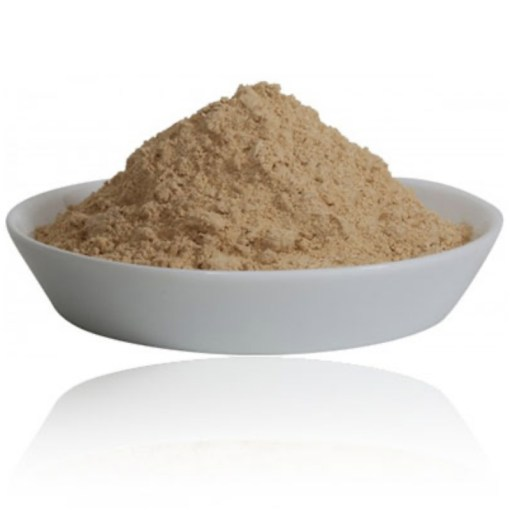 SriSatymev Akarkara Roots Powder | Pellitory Roots