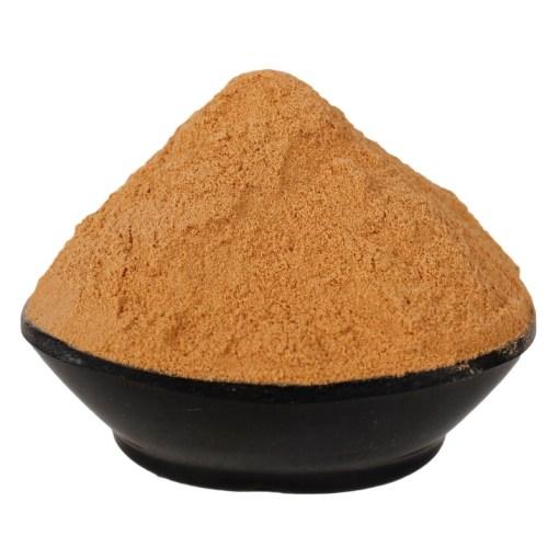 SriSatymev Chobchini Powder | Chopchini | Smilax Glabra