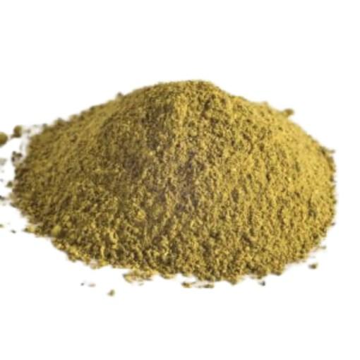 SriSatymev Goldenseal Powder