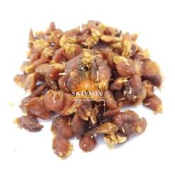 SriSatymev Mahua Fruit