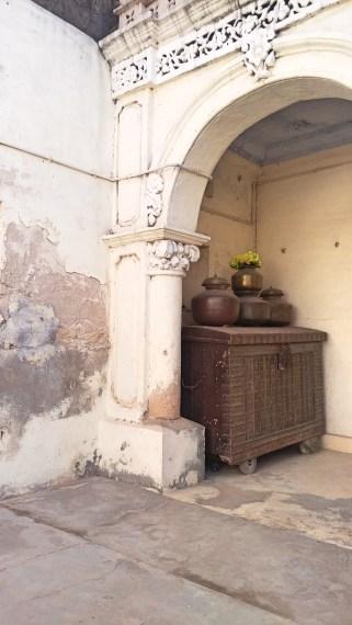 devpur-home-stay-1_fotor