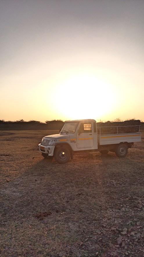 jeep-fo-safari_fotor