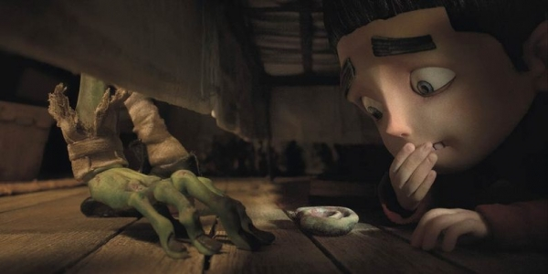 paranorman-screenshot
