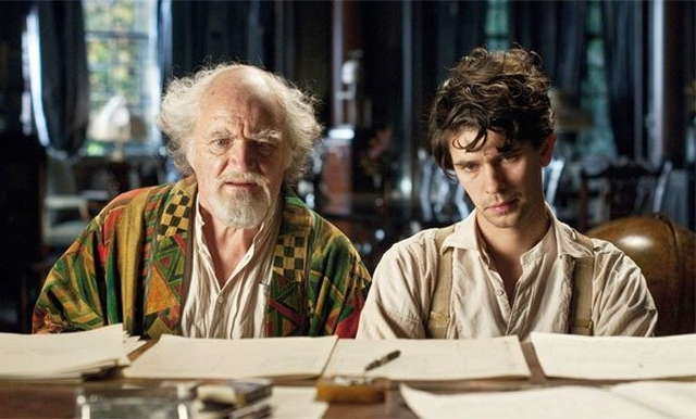 Cloud_Atlas___new_trailer_starring_Halle_Berry__Tom_Hanks__Jim_Broadbent_and_Ben_Whishaw