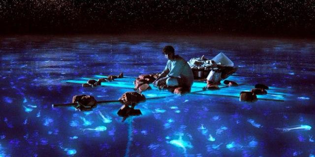 Life-of-Pi-Bioluminescent-Water