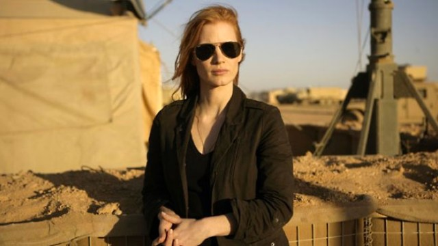 zero_dark_thirty_jessica_chastain_a_l
