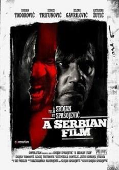 a serbian film_poster
