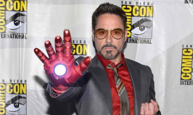 Iron-Man-3-Robert_Downey-Jr-Red-Carpet