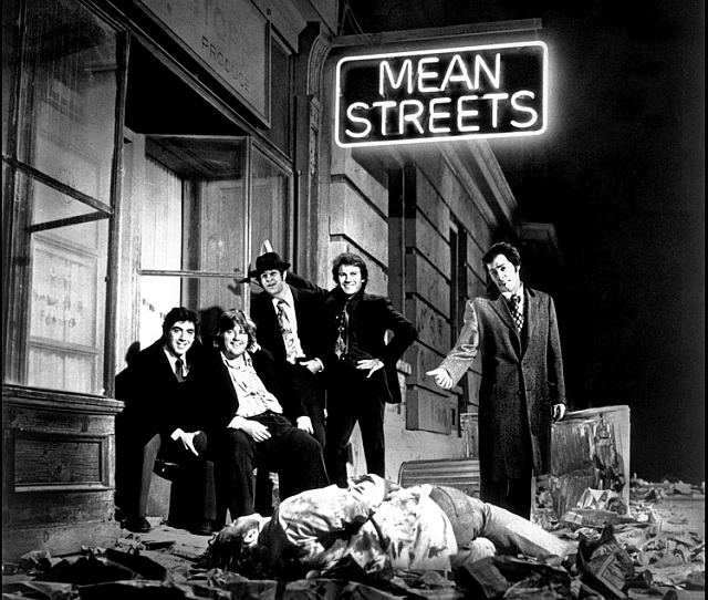meanstreets1