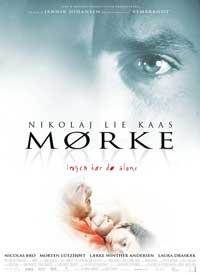 murk-movie-poster-2005-1010482166