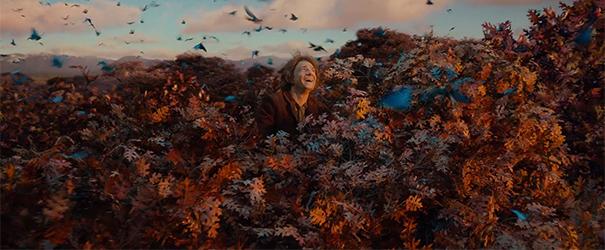 the hobbit2