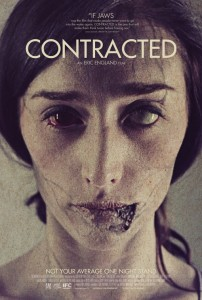 contracted-202x300
