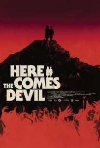 here-comes-the-devil-2012-poster-203x300
