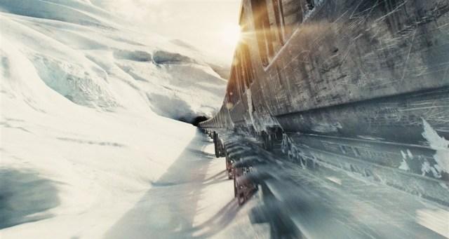 snowp2