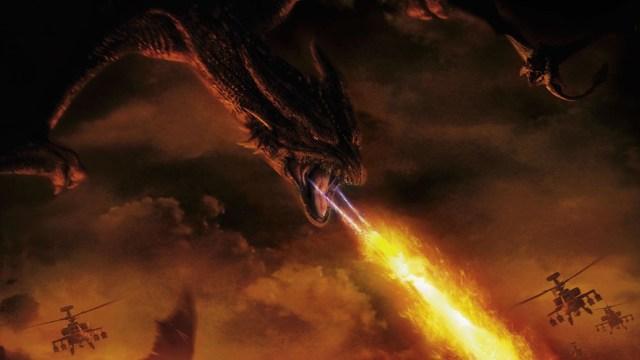 Reign-of-Fire