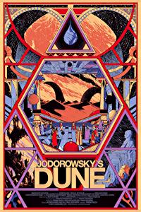jodorowsky-dune