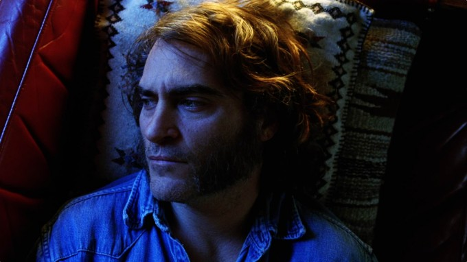 inherent vice2