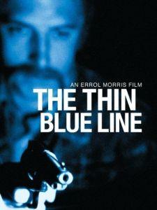 thin blue line2