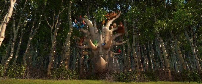 Pixar-The-Good-Dinosaur-3